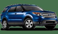 Economy car rent