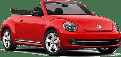 Car rental discounts