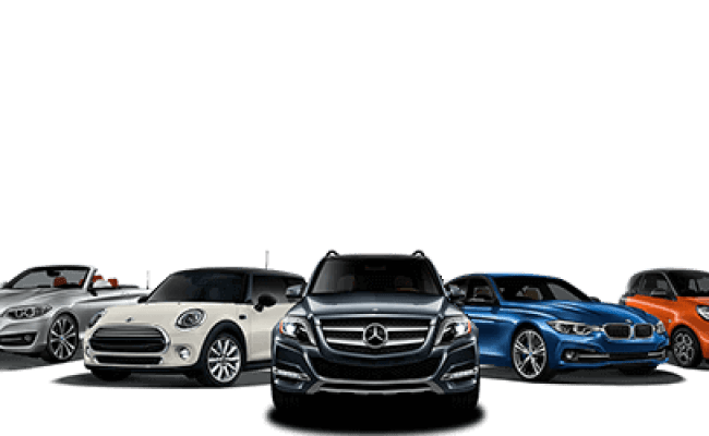 Norway Car Rental Cheap Deals With Sixt Rent A Car