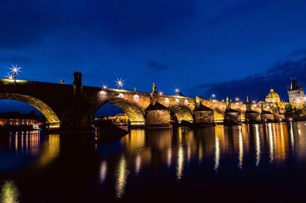 Czech Republic Car Rental Cheap deals with Sixt rent a car