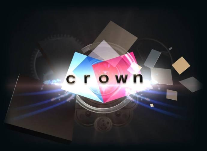 crownhero