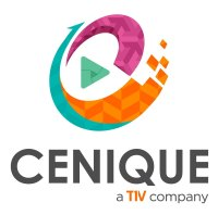 Cenique_Logo_Full_2016