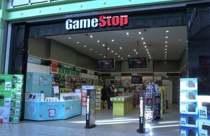 GameStop-Cedemo06-1030x669