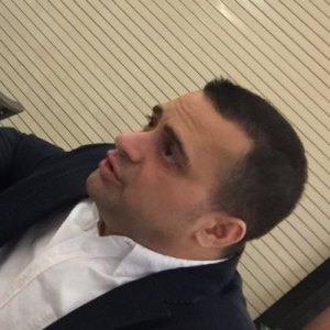 Mohamed Ghalayini