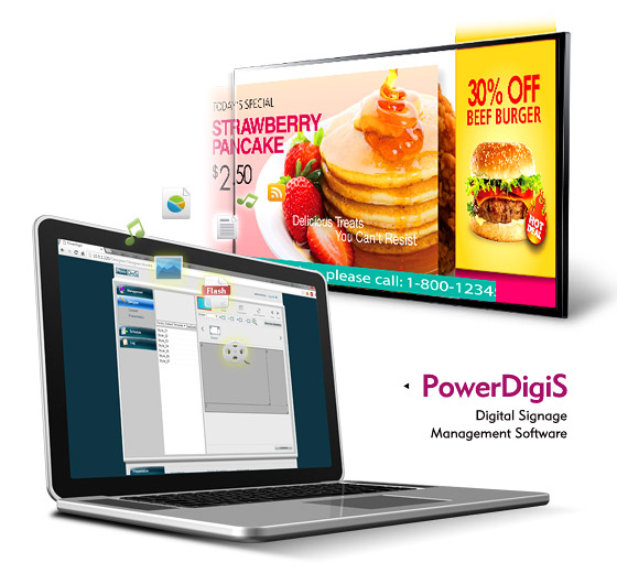 Digital_Signage_PowerDigiS