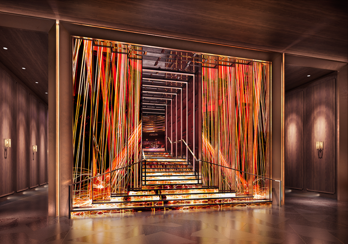 Entrance-Staircase-Revised_nppl_1000x700