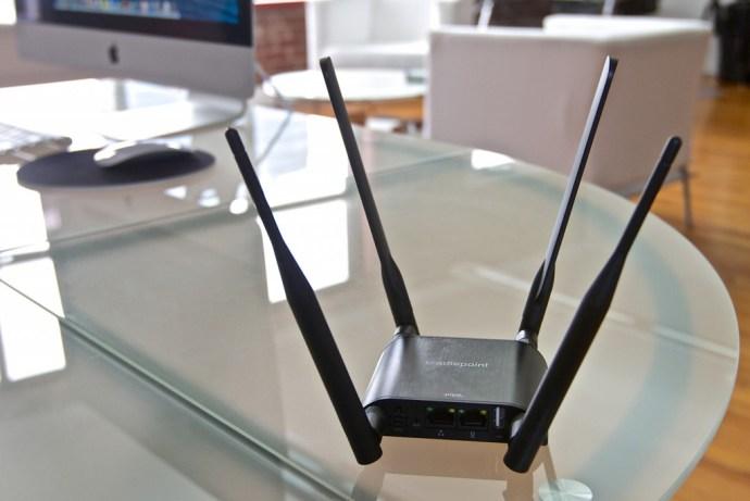 craddlepoint-desk-e1454451933415-1024x684