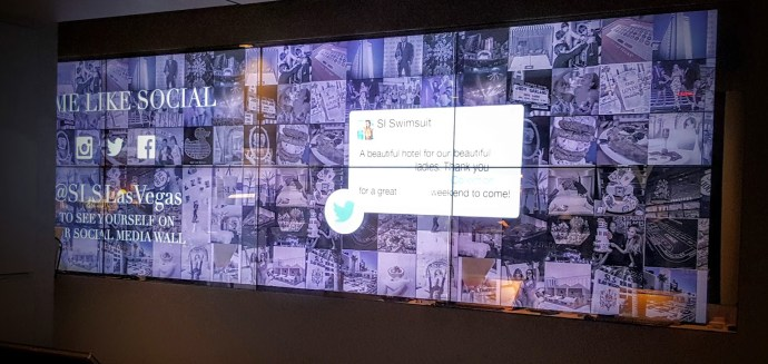 12 Tools For Using Social Media On Digital Signage Screens