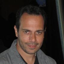 Sean Levy