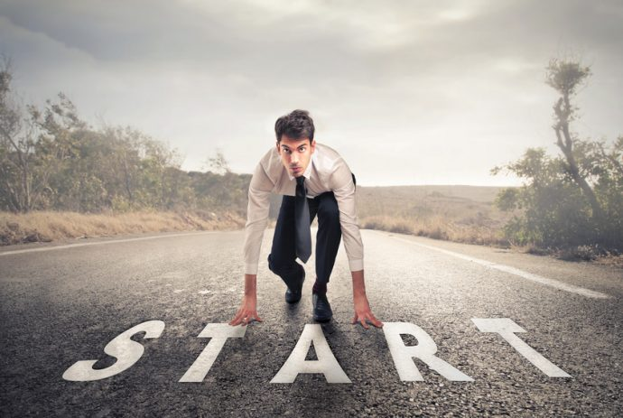 start-s