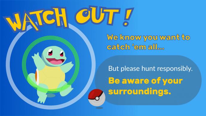 Pokemon-template-1