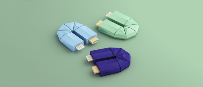 beacons_estimote