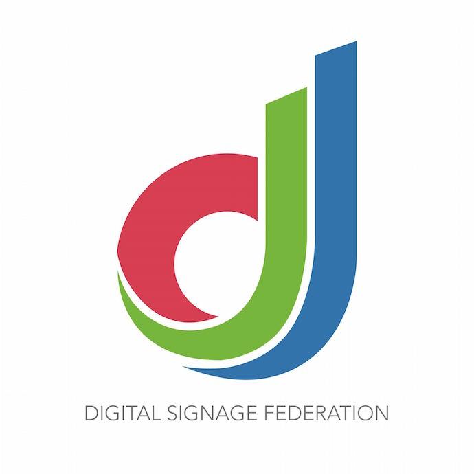 dsf-logo-med