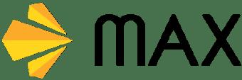 logo-max-logo