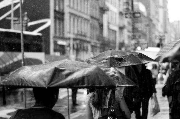 nyc-rain