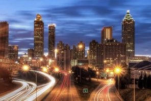 DSF Plans Meet And Greet Mixer For Atlanta Wednesday Night