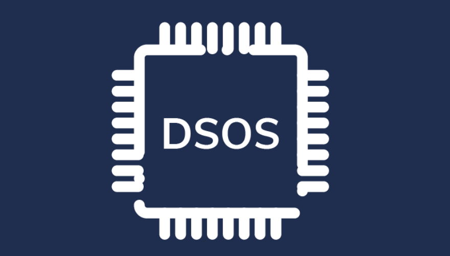 DSOS