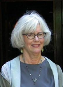 Susan Sibbet