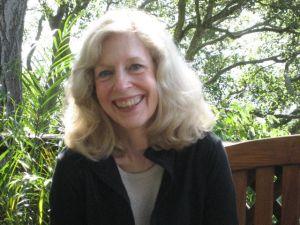Lynne Knight