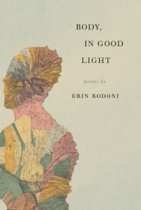 Body in Good Light cover image