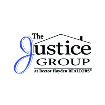 justicegroup