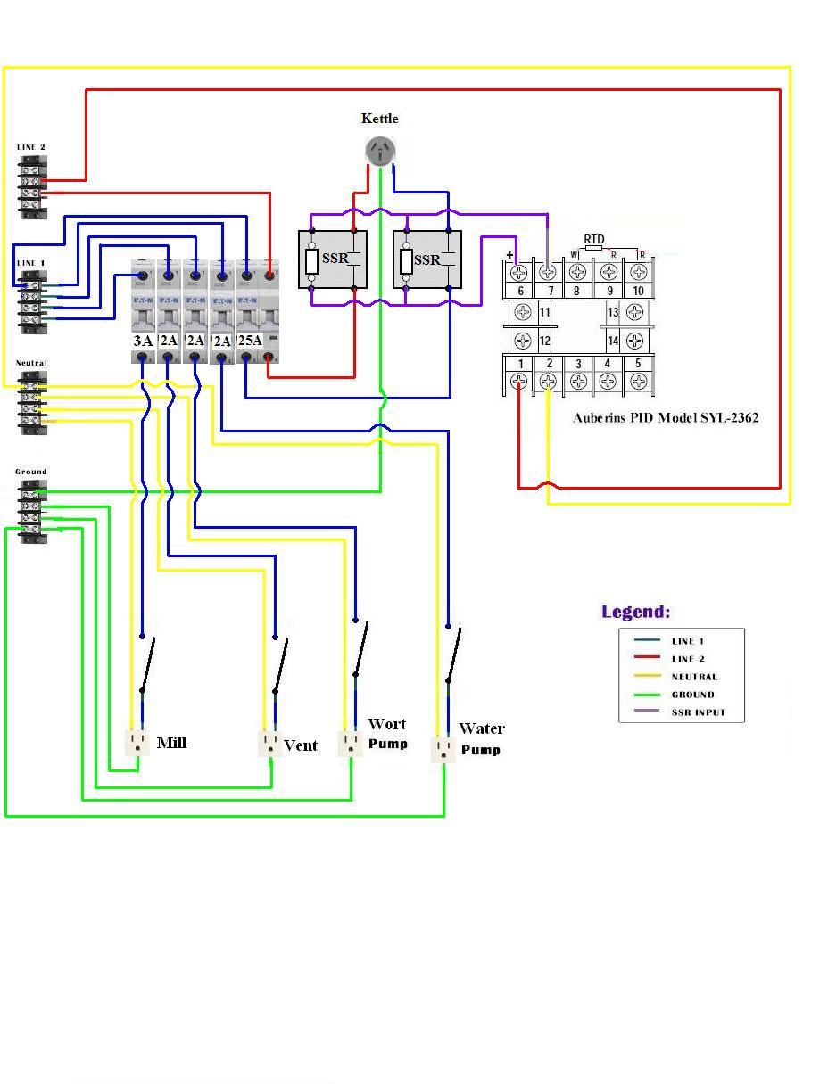 Franklin Electric Control Box Wiring Diagram On Franklin Images