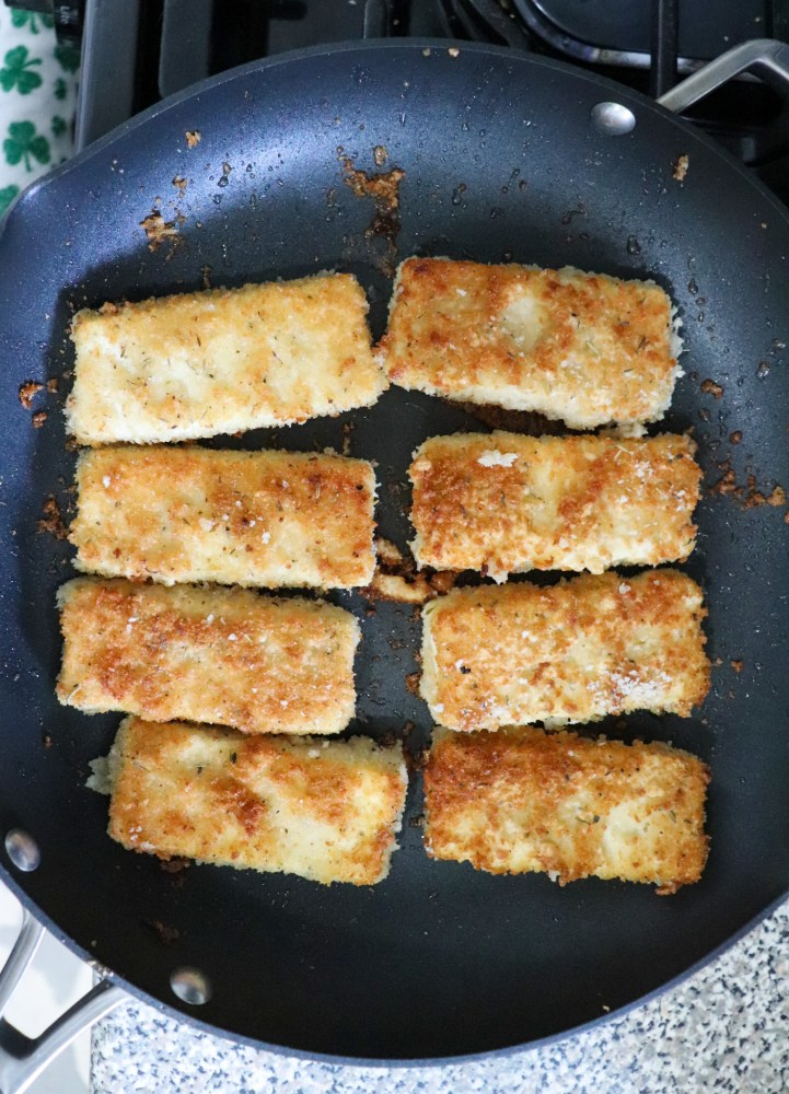 This image has an empty alt attribute; its file name is fried-tofu-721x1000.jpg
