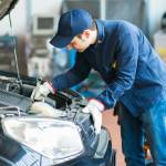 Get All Your Auto Repair Questions Answered Here