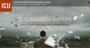 Panama Belgeleri ? Kumbara Örneği ile Basit Anlatım