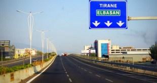 Gezi Yazıları: Balkan Turu Nasıl Başladı?