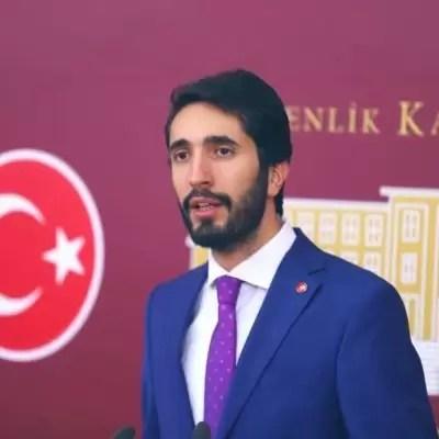 Abdulkadir KARADUMAN