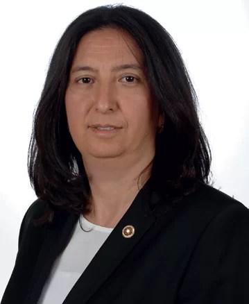 Semiha EKİNCİ