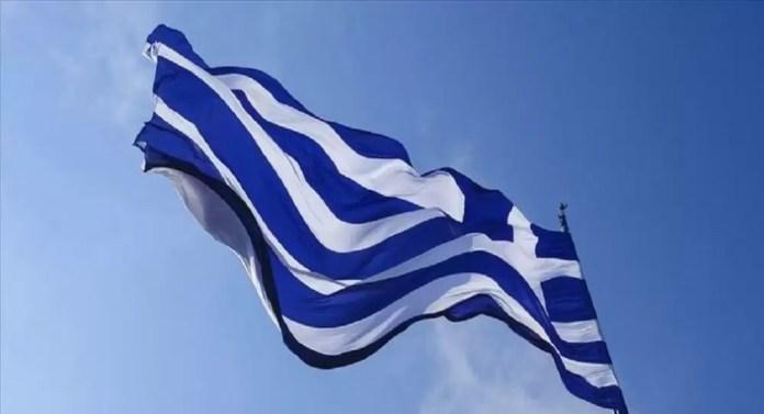 Yunanistan: Türkiye'nin deniz yetki alanlarını sınırlandırma girişimi yasa dışı