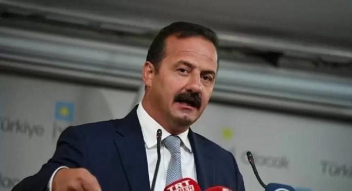 Ağıralioğlu