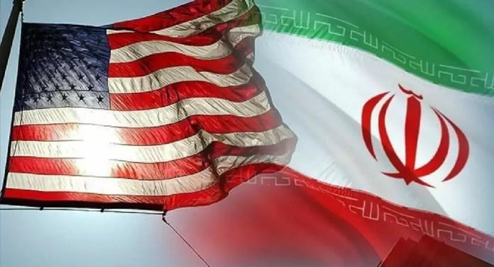 İran ABD
