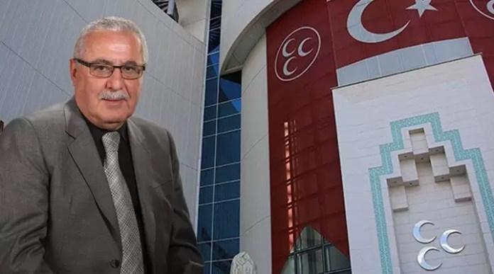 Selim Metin