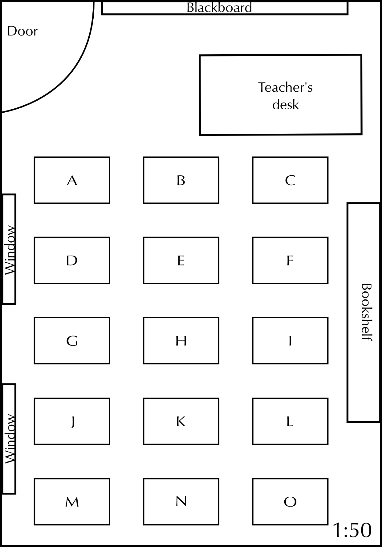 Maps Directions Seating And Floor Plans
