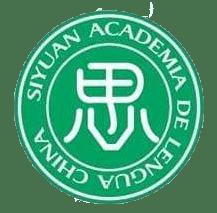 Siyuan