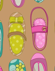 Baby infant toddler shoe size conversion chart also converter years rh sizechart
