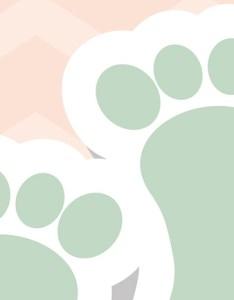 also baby shoe size chart rh sizechart