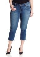 designer plus size jeans