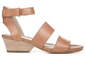 ae42b7a27c9 Best Brands for Narrow Women's Shoes - SizeCharter