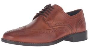 e61a5e6428fd Best Brands for Wide Men s Shoes - SizeCharter