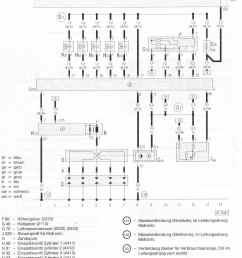 1987 mercury grand marquis fuse box diagram mercury auto 2001 crown victoria wiring diagram 1999 grand [ 1028 x 1672 Pixel ]