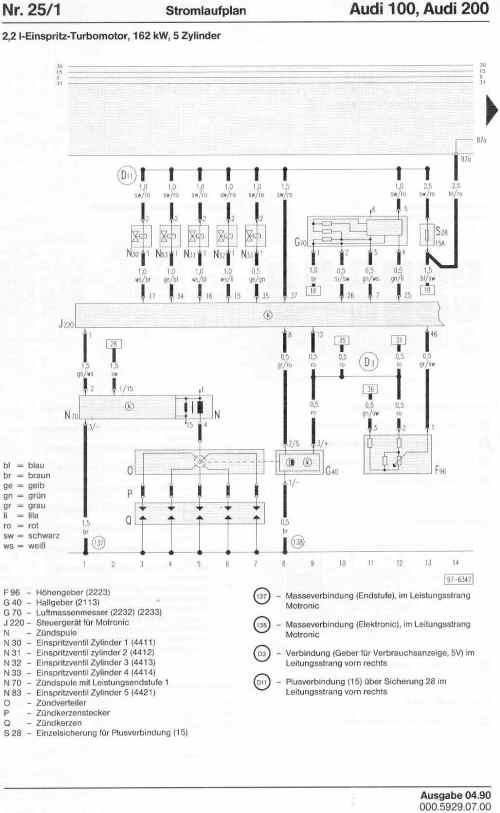 small resolution of 1987 mercury grand marquis fuse box diagram mercury auto 2001 crown victoria wiring diagram 1999 grand