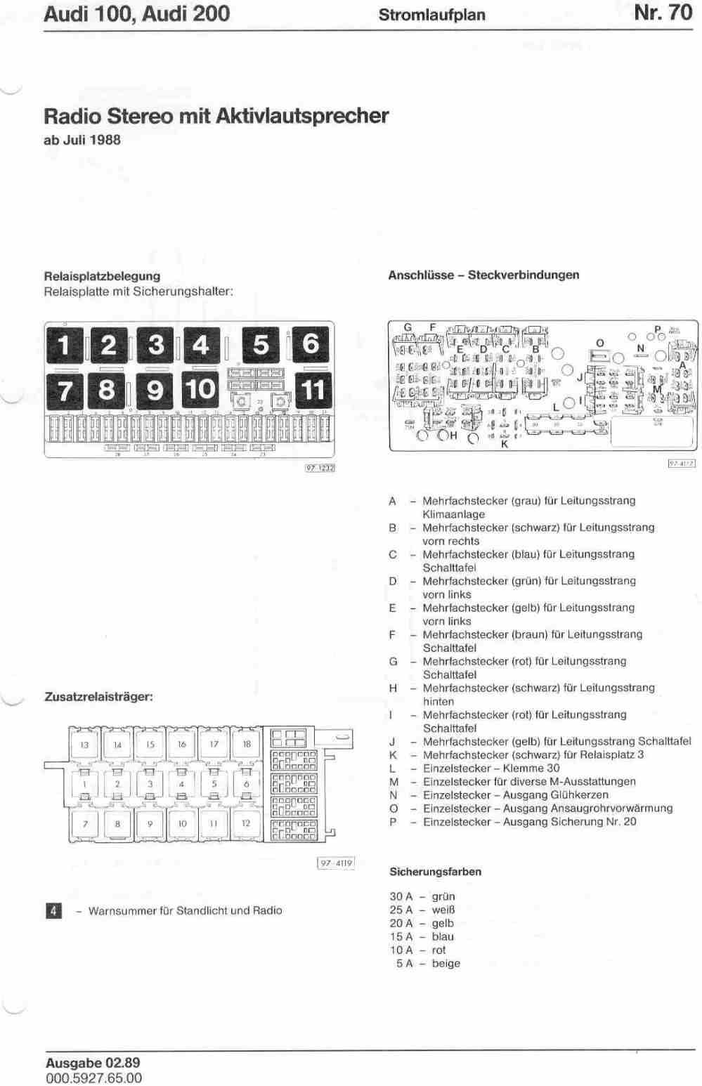 medium resolution of relays and power