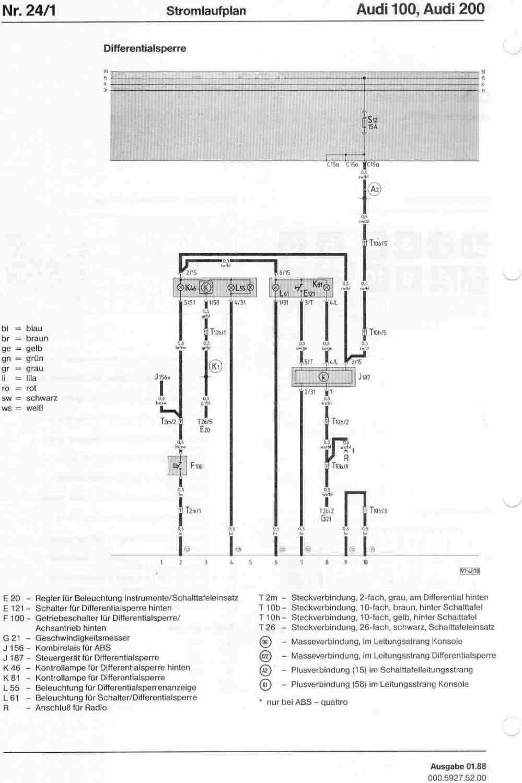 medium resolution of page 1 page 2