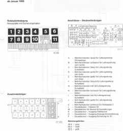 audi 100 200 factory wiring diagrams rh sizov org 1998 audi a4 fuse box location audi [ 1084 x 1620 Pixel ]