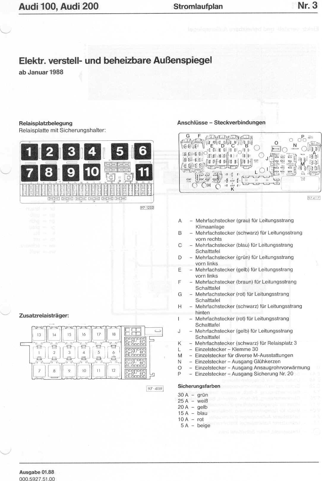 vw touareg radio wiring diagram kicker l5 12 2008 audi q7 battery location free engine image for