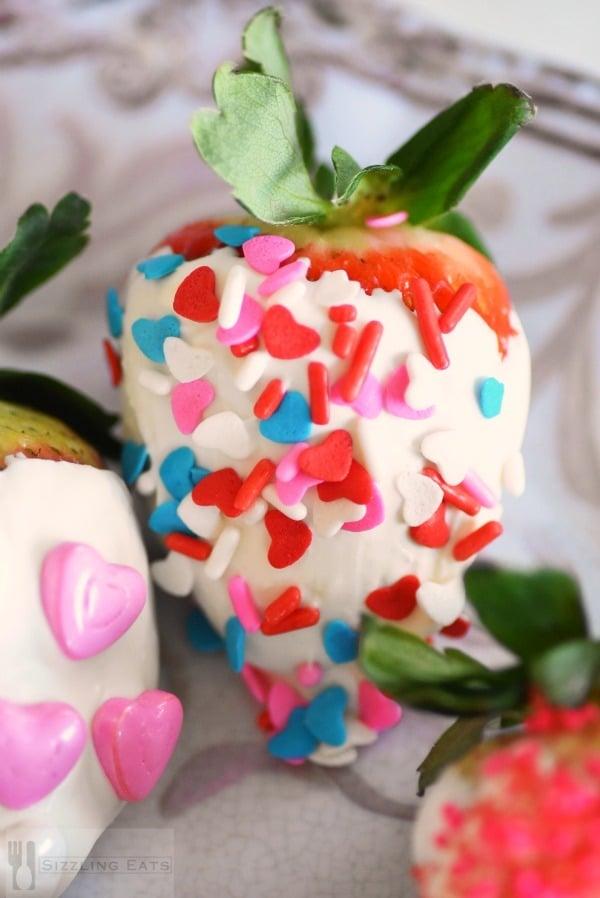 Valentines-berries